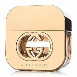 Gucci Guilty Eau de Toilette for Women, 30ml